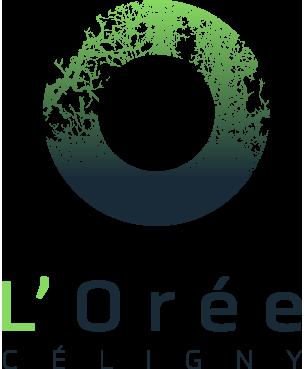 L-Oree